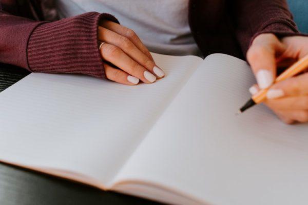 宅建試験の3ヵ月前には何をすべき?どんな勉強方法がいい?2