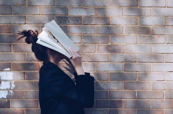宅建試験の3ヵ月前には何をすべき?どんな勉強方法がいい?3
