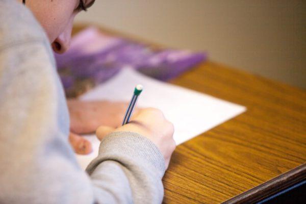 宅建試験の3ヵ月前には何をすべき?どんな勉強方法がいい?4
