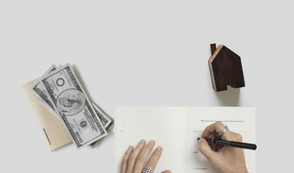 【2020年最新】宅建合格後の流れと手続き方法について7