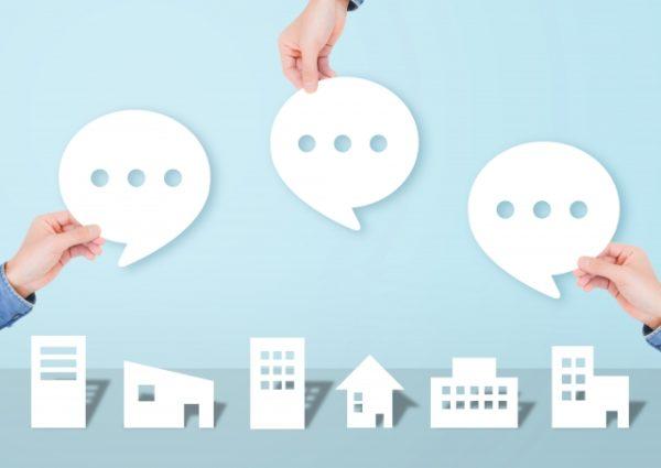 有名講師による格安オンライン宅建講座「スタケン」の講座内容と評判や口コミ2