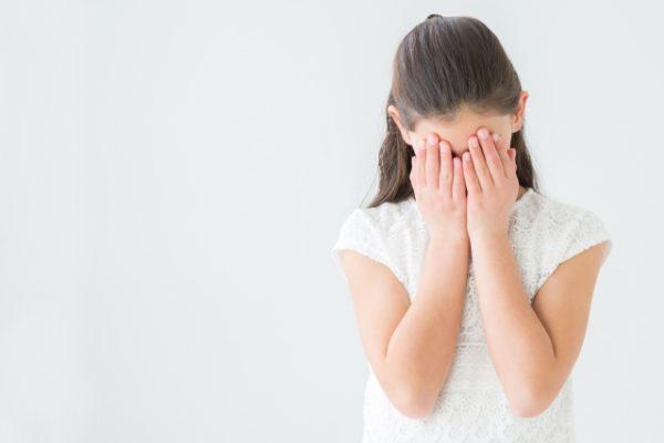 どんな人が宅建に不合格になるの?落ちた人の感想や反省点から学ぼう!