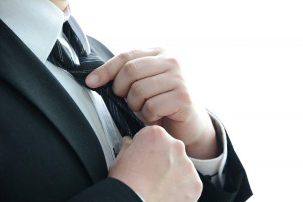 不動産会社への就職はどのようにする?3