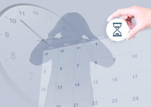 宅建合格には何ヶ月かかる?勉強時間は?